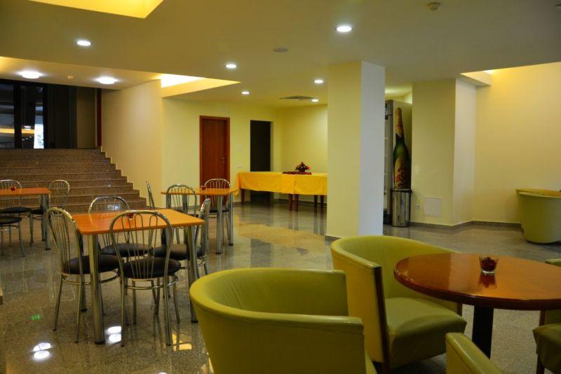 lobby800600